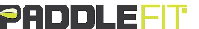 Paddle_fit_pro_logo-640x95-e1c688b3