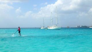 Barbados SUP (7)